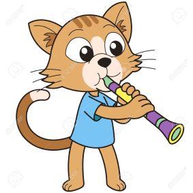 cat playing clarinet.jpg