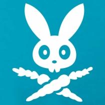 dead bunny skull.jpg