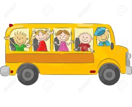 happy school bus.jpg