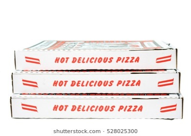stack-red-white-pizza-boxes-260nw-528025300