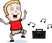 dancing-boy-9173799