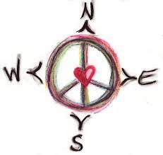 innerheartcompass.jpg