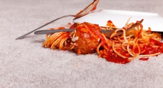 spaghetti floor.jpg