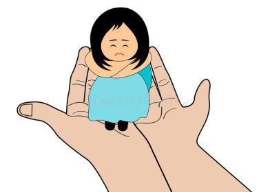 delete sad-girl-little-feeling-upset-sadness-depression-36304393.jpg