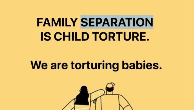 delete We are Torturing Babies.jpg