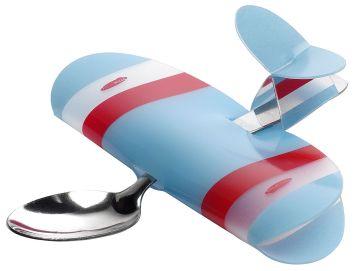delete big airplane spoon