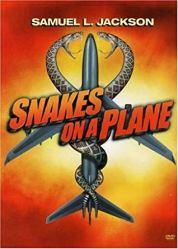 delete snakes on a plane