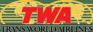 delete Trans_World_Airlines_Globe_Map_Logo_1