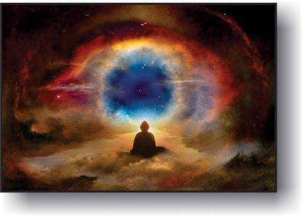 enlightenment-1.jpg