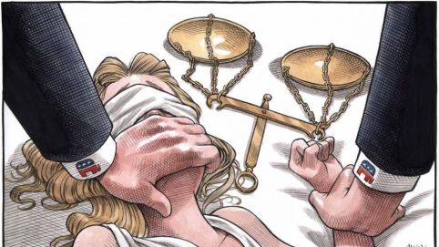 raping lady justice.jpg