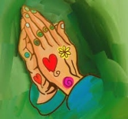 delete praying hands.jpeg