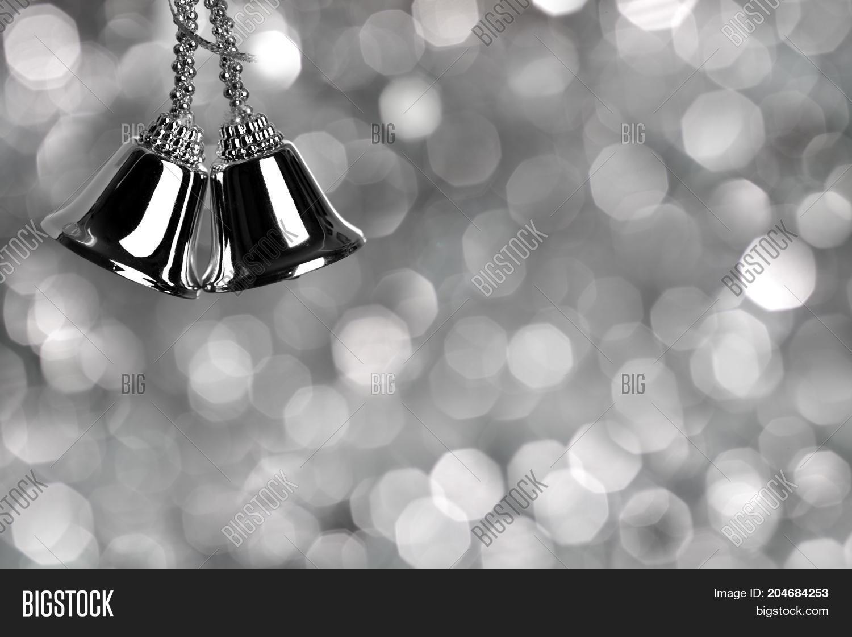 del silver bells.jpg