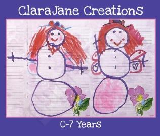 delete clarajane creations
