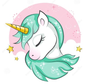 delete magical unicorn .jpg