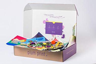 delete plumprint box