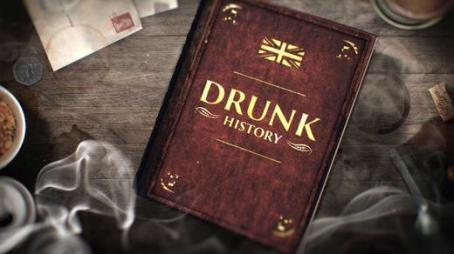 del drunk history.jpg