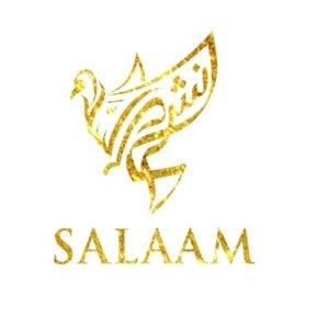 del salaam