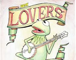 fw kermit lovers