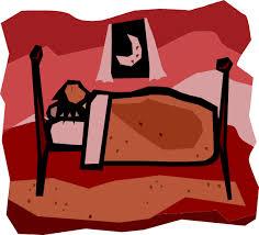 del sleep