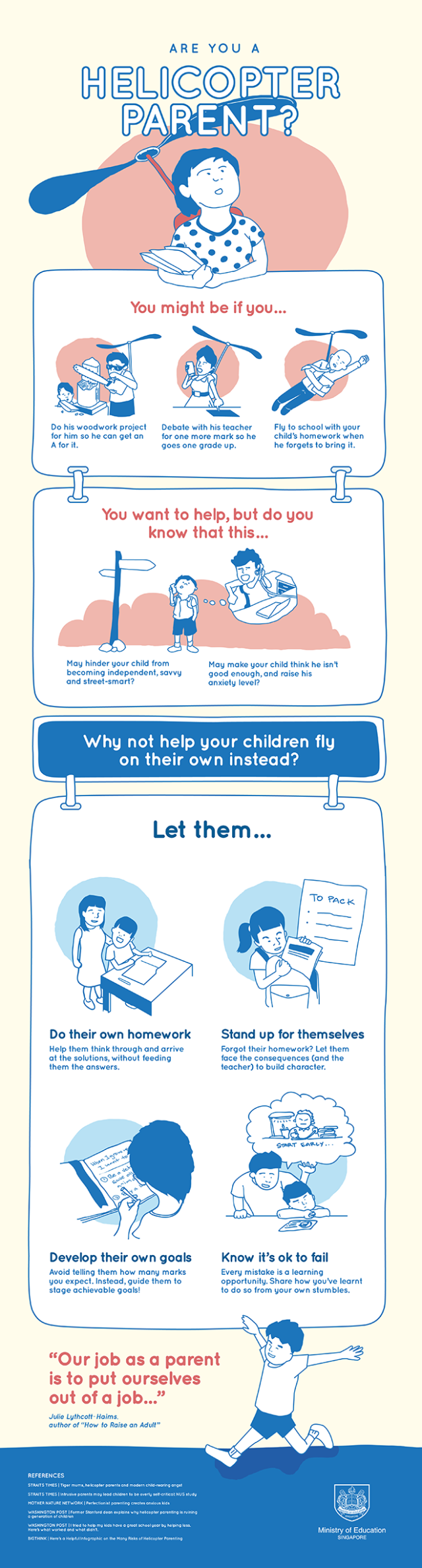 helicopter-parenting-(1)