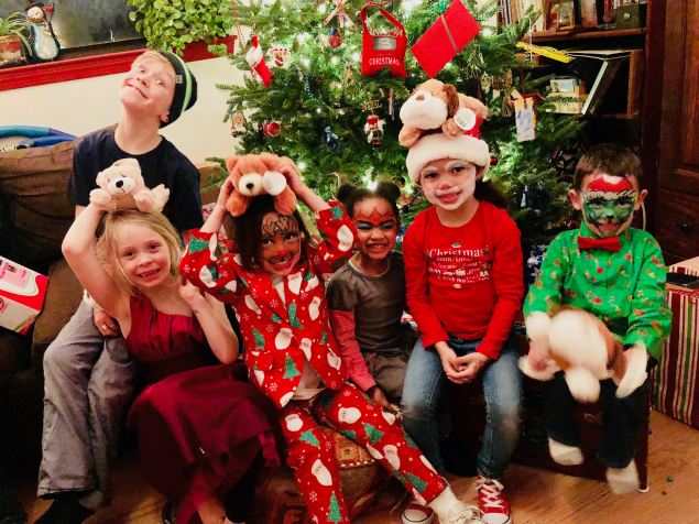 2017-12 Tobin Kitchen Kids @Christmas.jpg