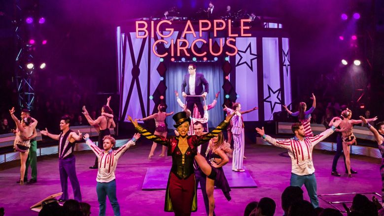 del Big-Apple-Circus-Ringmaster-1.jpg