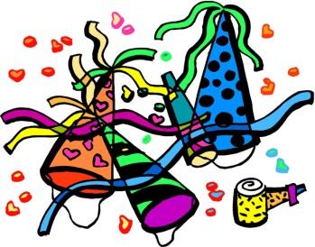 del party