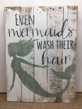del mermaids wash their hair.jpg