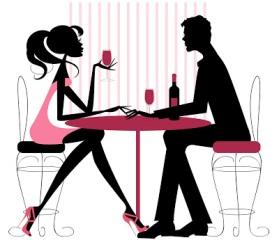 del date night