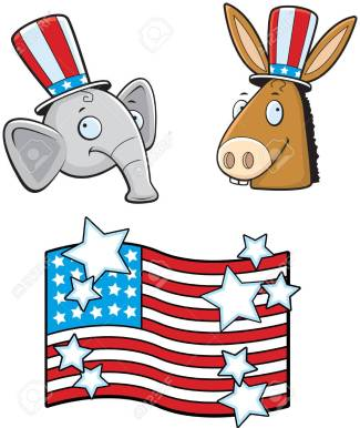 del 41694611-a-cartoon-donkey-and-elephant-political-characters-.jpg