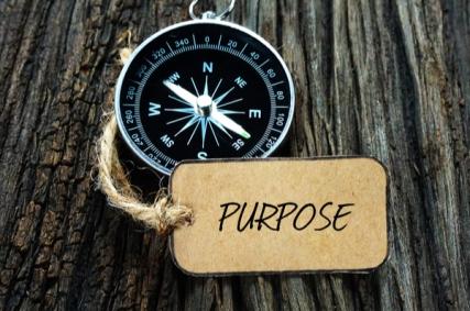 del purpose