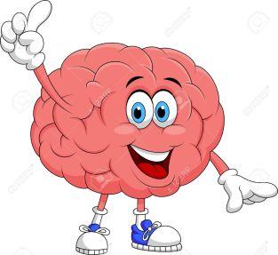 del brain.jpg