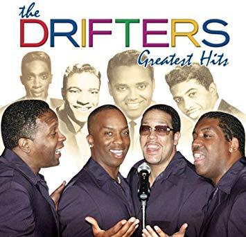 del drifters 2