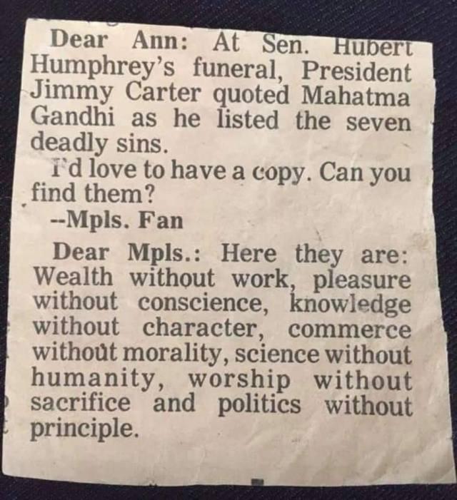 Gandhi 7 Deadly Sins.jpg
