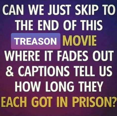 del treason movie.jpg