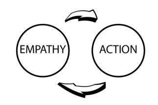 empathy - action.jpg
