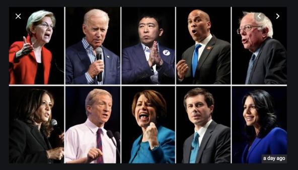 del candidates 2019-11-20 21.59.01