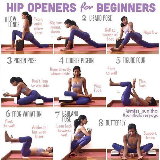 del hip openers for beginners.jpg