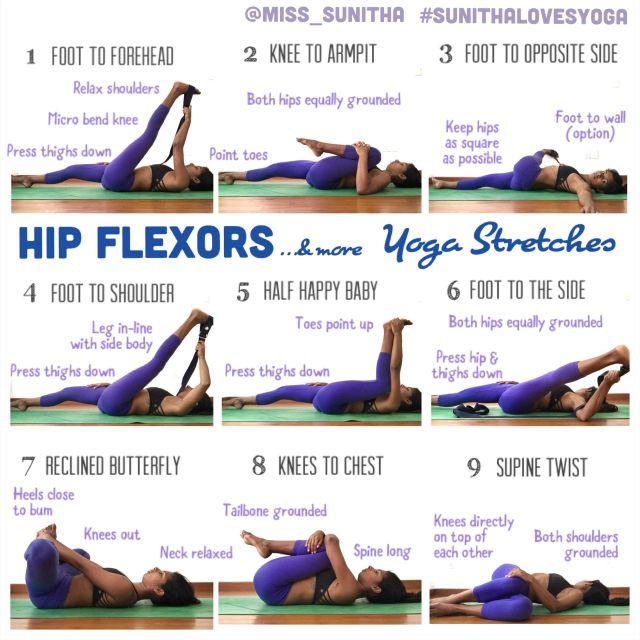 del yoga hip flexors.jpg