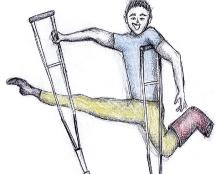answer4dancers-crutches1.jpg