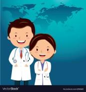 cartoon-doctor-or-medical-career-vector-2595685
